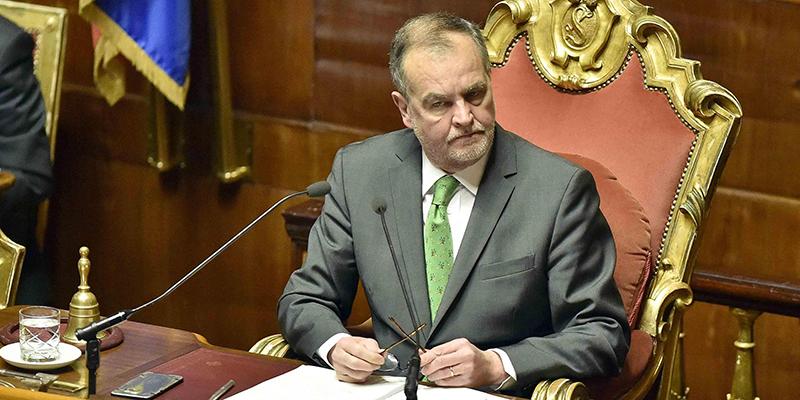Consulta ha bocciato referendum elettorale