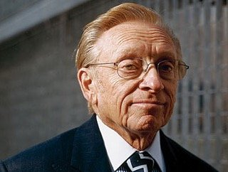 Larry Silverstein e l'assicurazione sul WTC